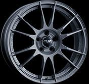 wheel_tuner_silver.jpg
