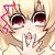 b21398_icon_2.jpg