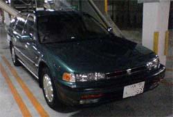 D050602.jpg