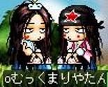 Maple0906.jpg