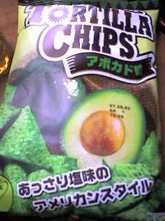 food-2.jpg