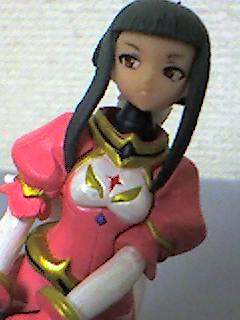 maihime-cf-akira-arikarobe2.jpg