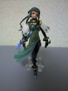 maihime-cf-akira-ninarobe1.jpg