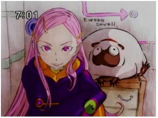 op3-teikyou_anemone.jpg