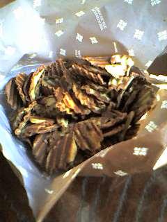 potatochipchocolate.jpg