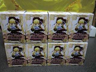 rozenmaiden-palmcharacters-box.jp.jpg