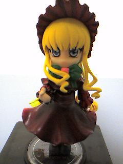 rozenmaiden-palmcharacters-shinku-1.jp.jpg