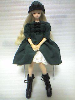 tsubaki-coatall-1.jpg