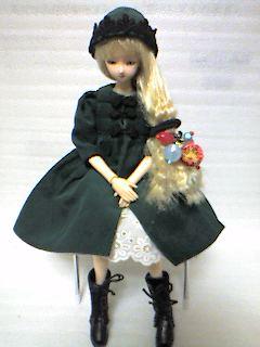 tsubaki-coatall-6kamikazari.jpg