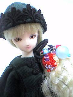 tsubaki-coatup6kamikazari.jpg