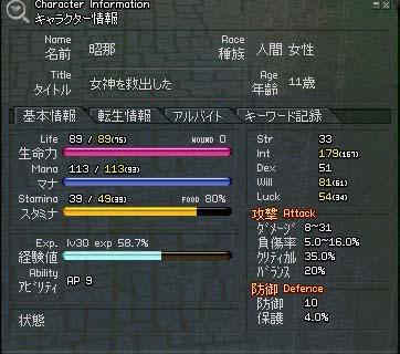 mabinogi_2005_08_14_013.jpg