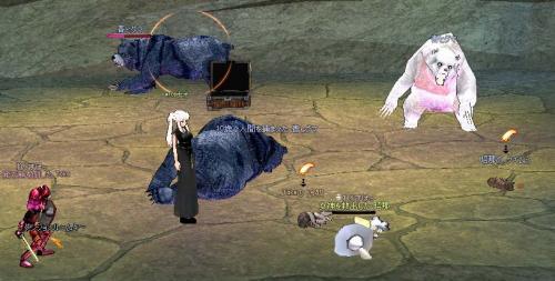 mabinogi_2005_09_02_002.jpg