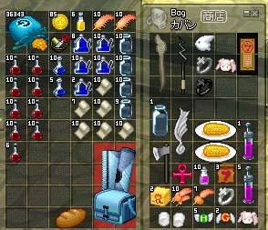 mabinogi_2005_10_03_009.jpg
