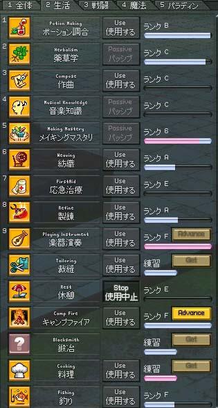mabinogi_2005_10_24_002.jpg