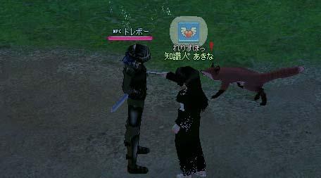 mabinogi_2005_10_26_006.jpg