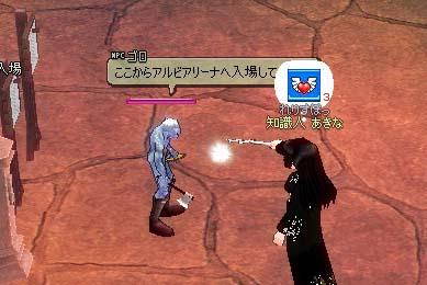 mabinogi_2005_10_26_007.jpg
