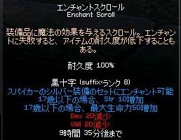 mabinogi_2005_10_27_116.jpg