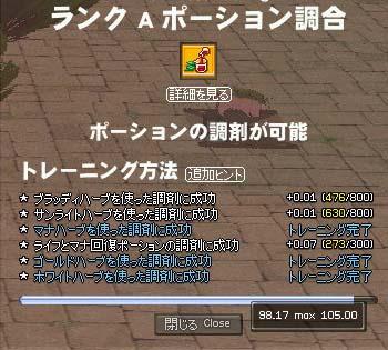 mabinogi_2005_11_07_001.jpg