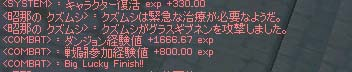 mabinogi_2005_11_12_015.jpg