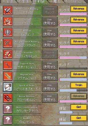 mabinogi_2005_12_03_003.jpg