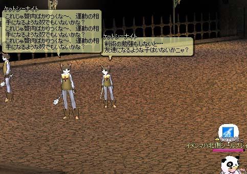 mabinogi_2005_12_13_013.jpg