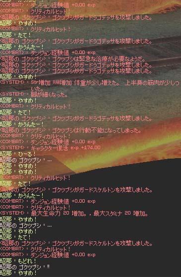 mabinogi_2005_12_24_003.jpg