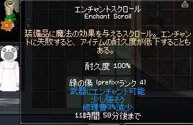mabinogi_2006_01_23_001.jpg