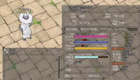 mabinogi_2006_05_07_003.jpg