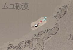 mabinogi_2006_05_19_002.jpg
