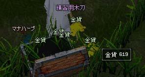 mabinogi_2006_05_27_005.jpg