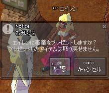mabinogi_2006_06_01_004.jpg