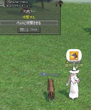 mabinogi_2006_06_08_002.jpg