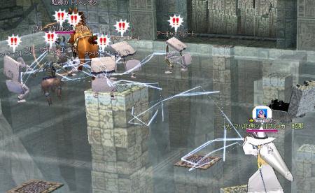 mabinogi_2006_07_01_002.jpg