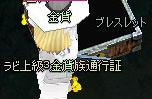 mabinogi_2006_08_15_001.jpg