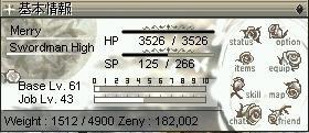 20050426.jpg