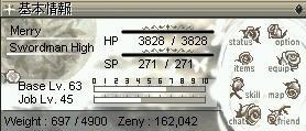 20050429.jpg