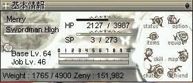20050430.jpg