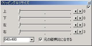 Movie-11.jpg