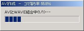 Movie-7.jpg