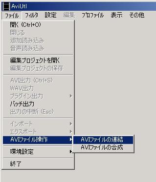 Movie-8.jpg