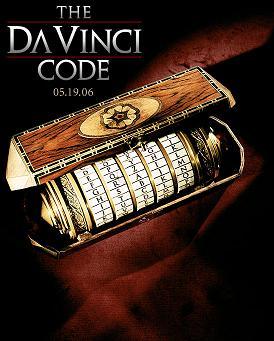 davinci-poster02.jpg