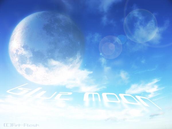 moon0521.jpg