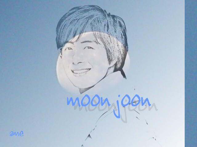 moon0915-1.jpg