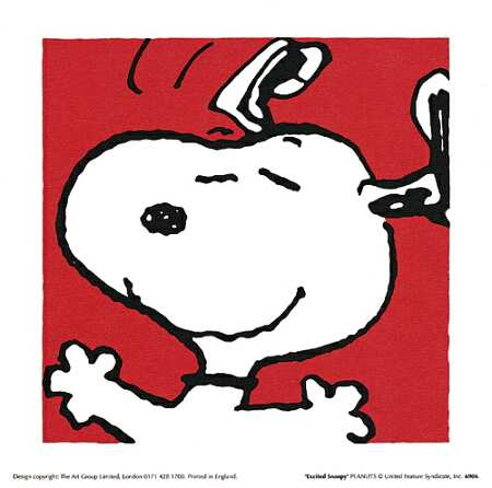 schulz-excited-snoopy-2100438.jpg