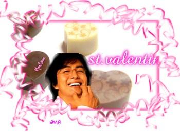 valentine-07021401.jpg