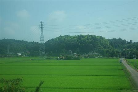 Japan(blog8).jpg