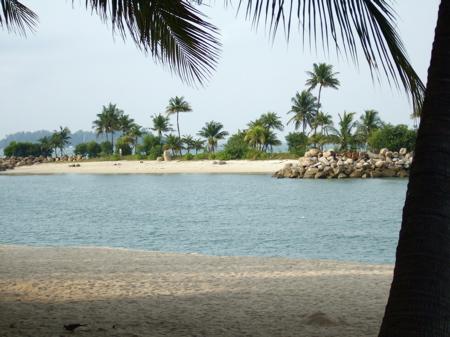 beach(blog).jpg
