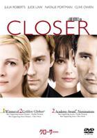 closer(blog).jpg