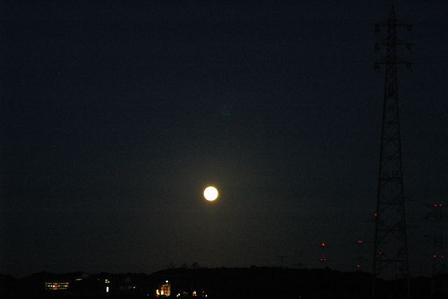 moon(blog2).jpg