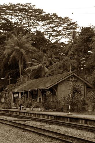 station(blog).jpg